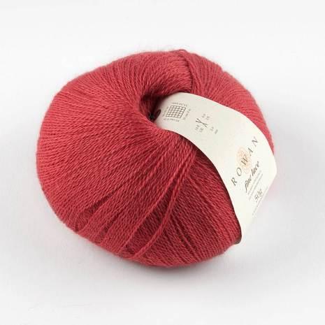 Rowan - Fine Lace, Wamp 935