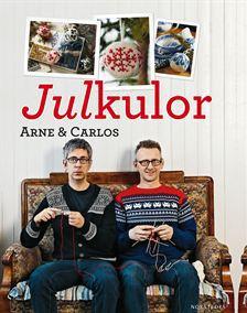Arne & Carlos Julkulor