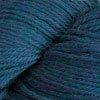 Alpaca Lana D'Oro, 1063 Starry Night