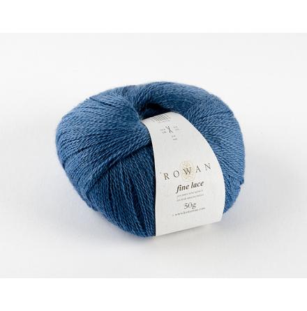 Rowan - Fine Lace, Retro 923