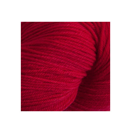 Heritage Solid, 5619 Christmas Red