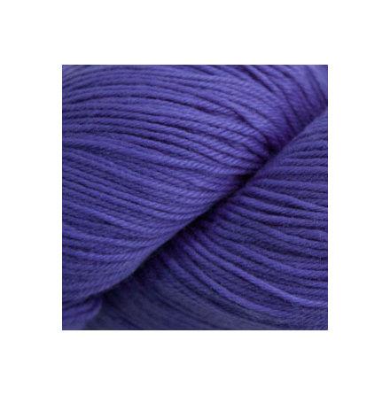 Heritage Solid, 5650 Lavender