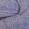 Alpacka Lace Lavender nr 1433