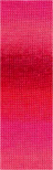 Jawoll Magic Rosa nr. 19
