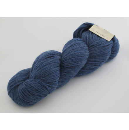 Alpaca Lana D'Oro, 1056 Denim Heather