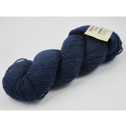 Alpaca Lana D'Oro, 1044 Navy