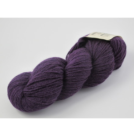 Alpaca Lana D'Oro, 1052 Regal