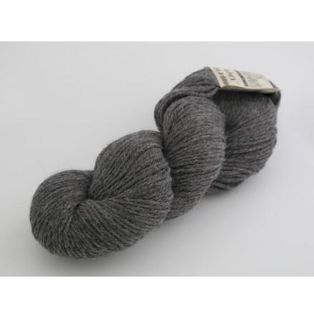 Alpaca Lana D'Oro, 1049 Charcoal