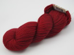 Alpaca Lana D'Oro, 1036 Ruby