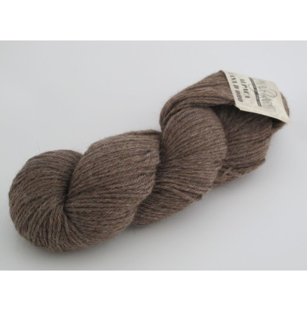 Alpaca Lana D'Oro, 1082 Walnut Heather