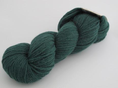 Alpaca Lana D'Oro, 1116 Shamrock