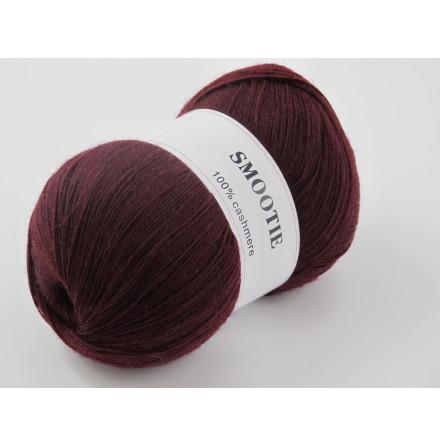 Smootie, Vinröd, nr. 231