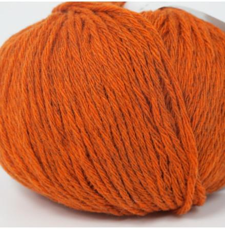 Yak - Orange färg 59