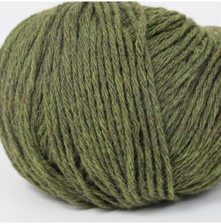 Yak - Grön färg 99