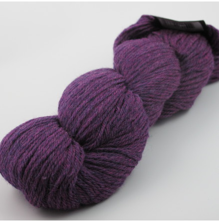 Cascade 220 Heathers, 2420 Heather