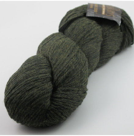 Cascade 220 Heathers, 9448 Olive Heather