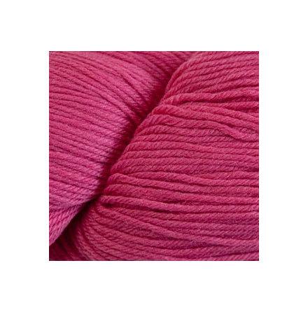 Heritage Solid, 5647 Flamingo Pink
