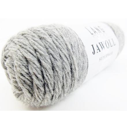 Jawoll Grå 05