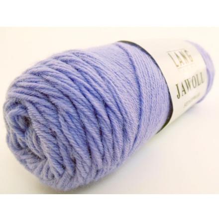 Jawoll ljus lavendel 246