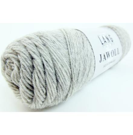 Jawoll grå extra ljus 0023