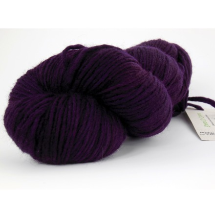 Sheep Uy Colors - Merino Soft nr: 61 Uva
