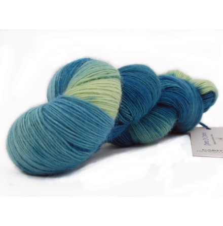 Sheep Uy Colors - Cabito, nr: 1007 Juguito