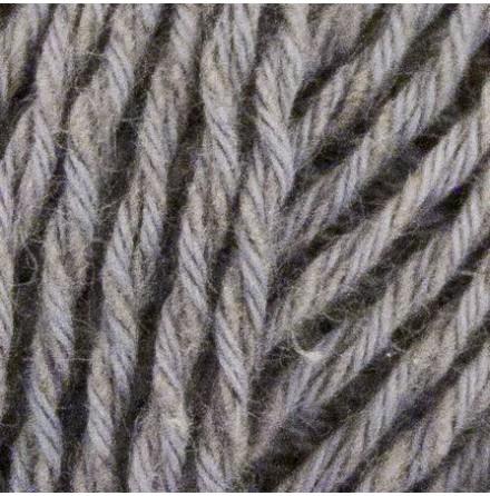 Onion Hemp+Cotton+Modal nr. 409, Grå