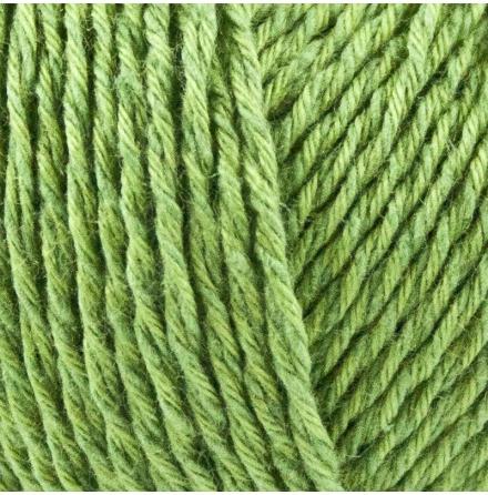 Onion Hemp+Cotton+Modal nr. 423, Grön