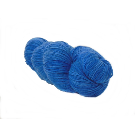 Araucania - Botany Lace Medelhavsblå, 2117