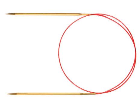 Addi Lace - 60 cm, 5.0 mm