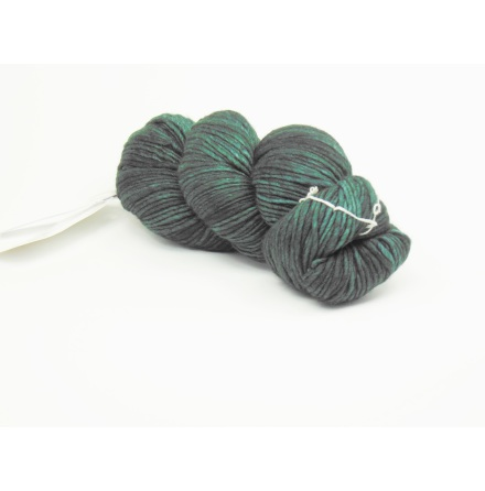 Malabrigo - Worsted, Forest 145