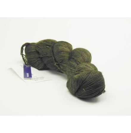 Malabrigo Lace, Olive 56