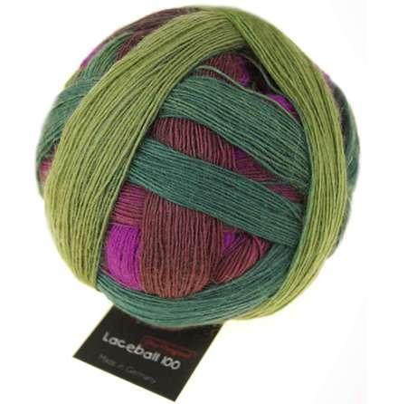 Laceball 100 - färg 2249