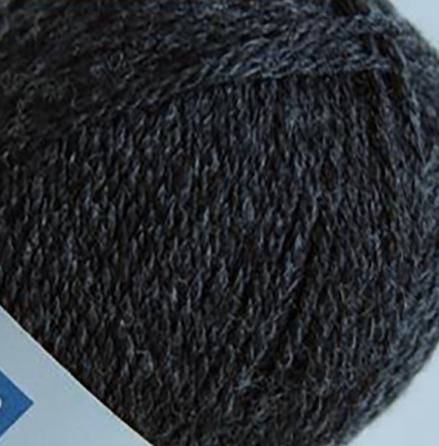 Pernilla - 956 Charcoal