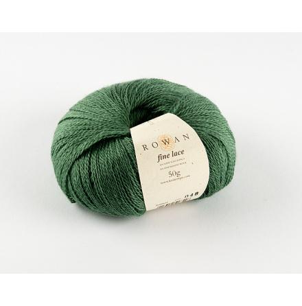 Rowan - Fine Lace, Patina 924