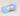 Tynn Alpakka Färg 154