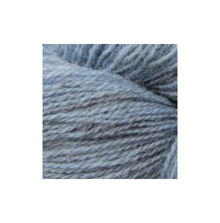 Isager Tvinni Tweed, färg 57s